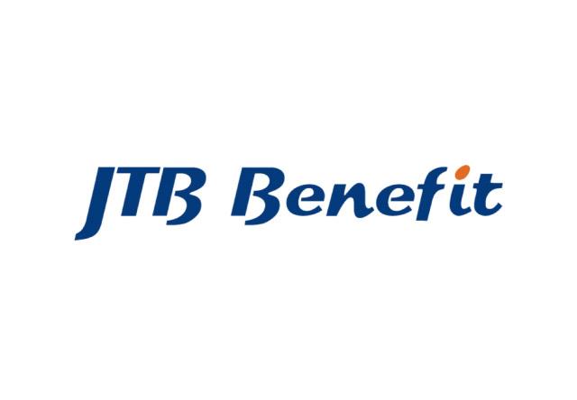 cases-logo-jtb