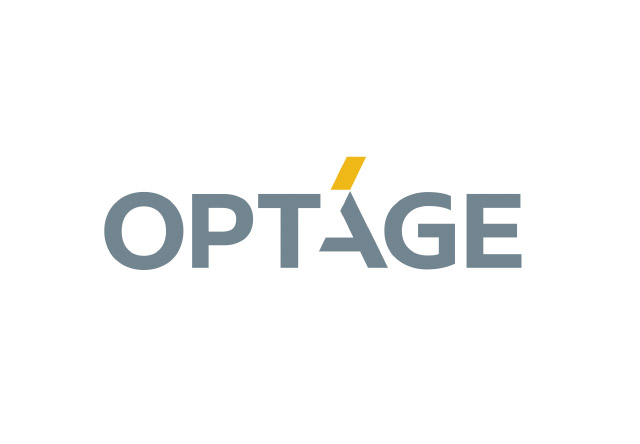 cases-logo-optage