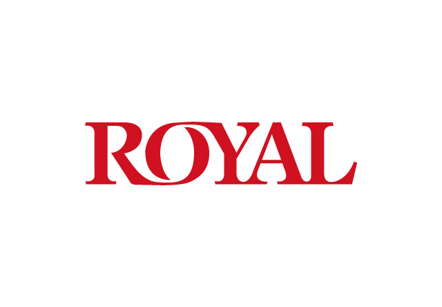 cases-logo-royal
