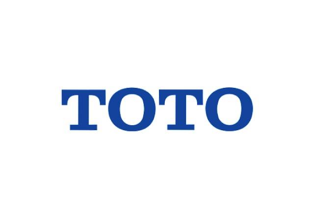 cases-logo-toto