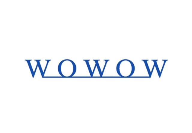 cases-logo-wowow