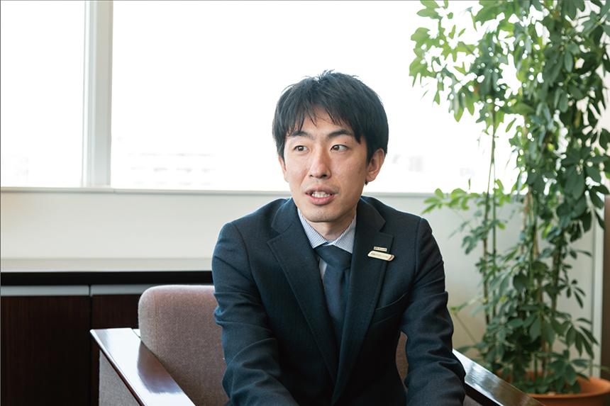 導入事例_JTBベネフィット_松田様