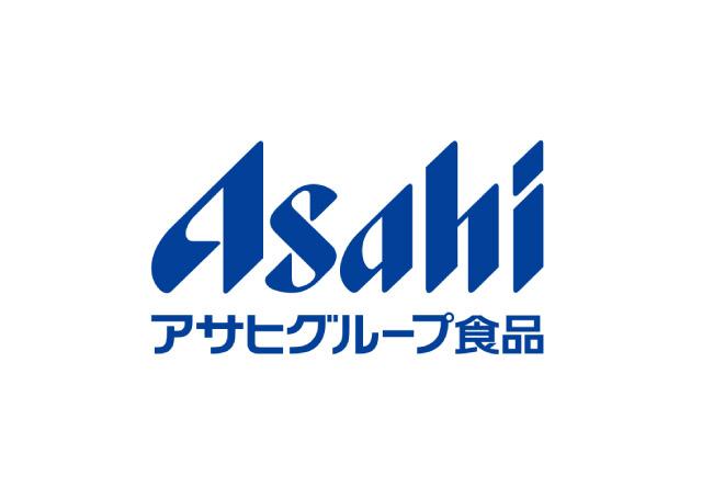 導入事例_アサヒ食品グループ様_ロゴ