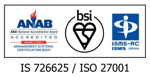 ISMS-logo-stockmark