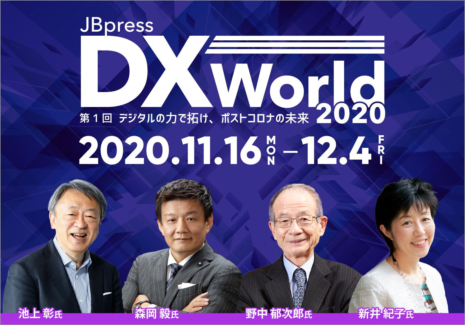 DXworld_main_banner