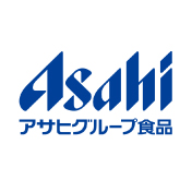cases-logo-176_asahigroup