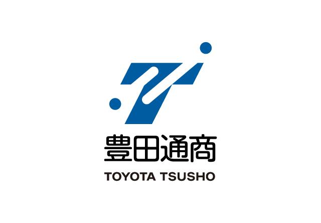 cases-logo-toyota-tsusho