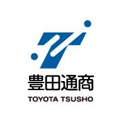 toyota-tsusho-logo