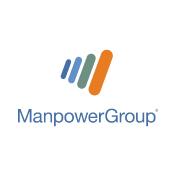 cases-logo-176_manpower