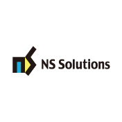 cases-logo-176_ns-solutions