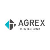 cases-logo-176_agrex
