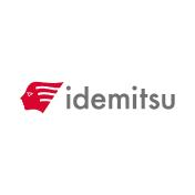 cases-logo-176_idemitsu