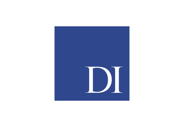 導入事例_ドリームインキュベータ_ロゴ