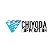 cases-logo-176_chiyoda-corp