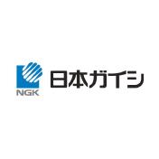 cases-logo-176_nihongaishi