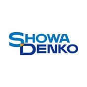cases-logo-176_showa-denko