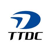 cases-logo-176_toyota-ttdc