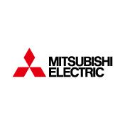 三菱電機様_プロダクトページ_ロゴ