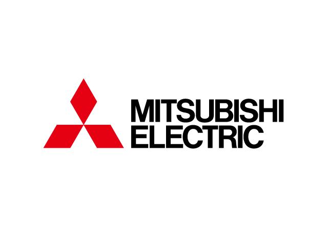 三菱電機様_導入事例_ロゴ