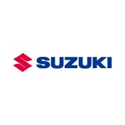 cases-logo-176_suzuki