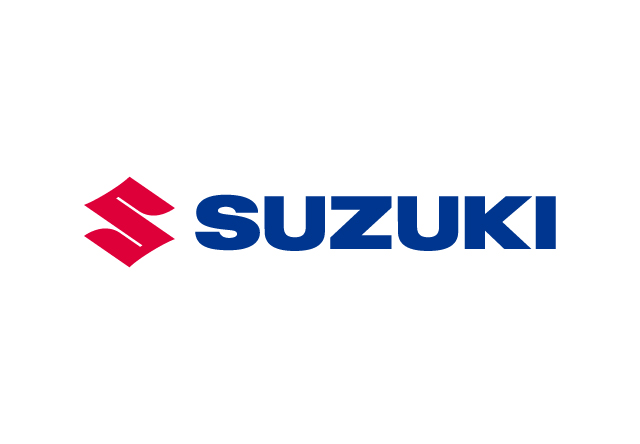 cases-logo-suzuki
